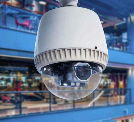 seguridadelectronica-470x430